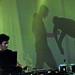 Audion (Matthew Dear) - IMG_8085a.jpg
