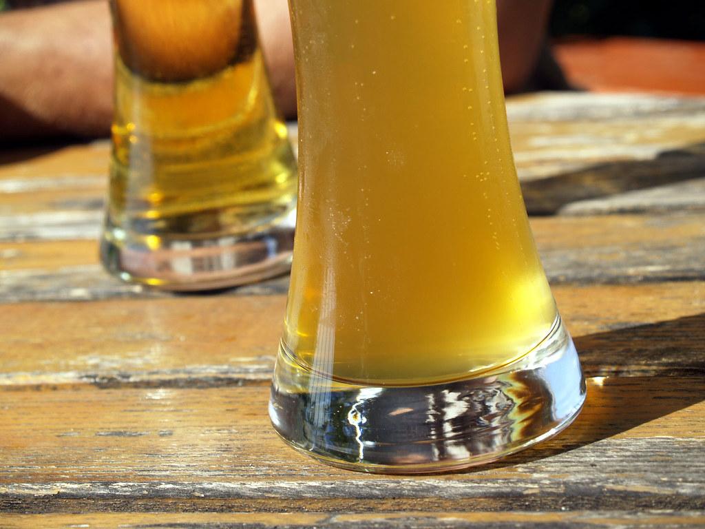 Risultati immagini per weiss bier