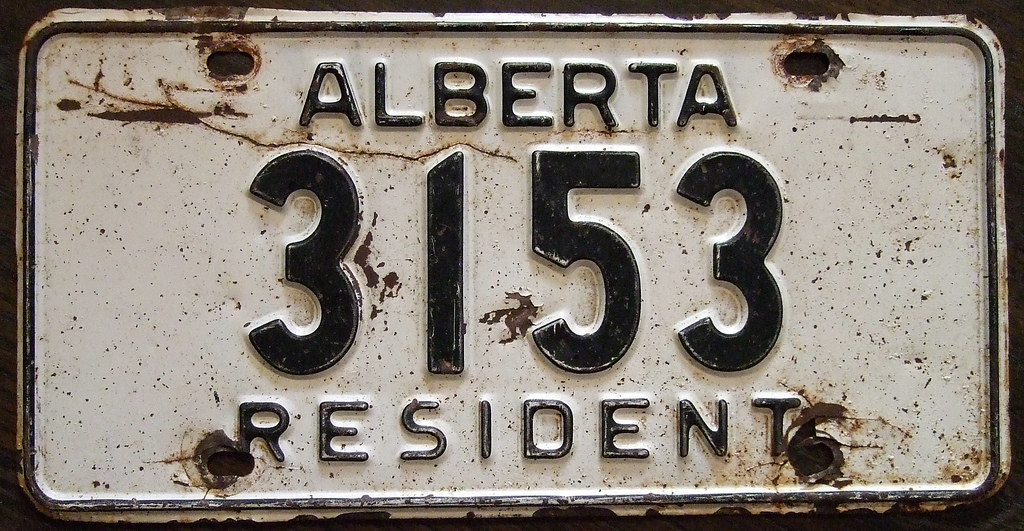 how to become a resident of alberta