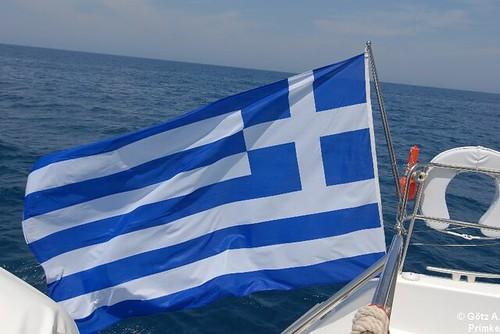 Cycladia_7_Katamaran_Sailing_Mai_2011_071