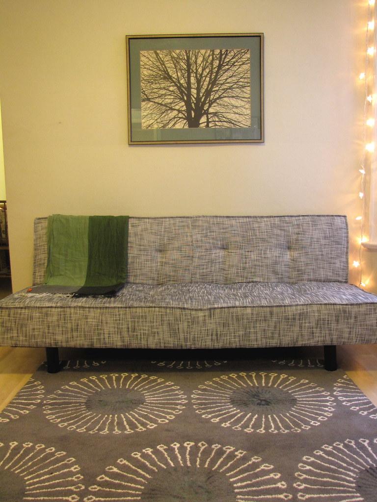 Rug Living Room Pinterest
