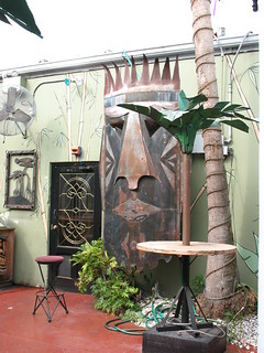 Ybor City Tiki | by Babysitter Of The Damned