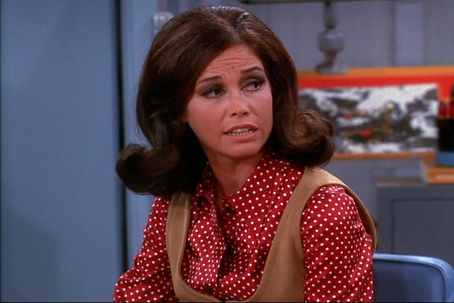 Mary tyler moore show natalie flickr - Mary tyler moore show ...