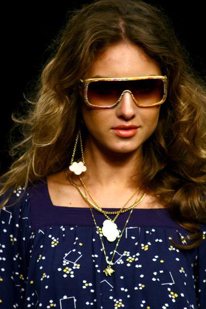 fashion rio 05   A Evoke acaba de lançar uma série exclusiva…   Flickr 87c25a0929