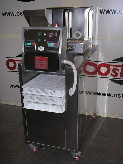 gnocchi machine for sale
