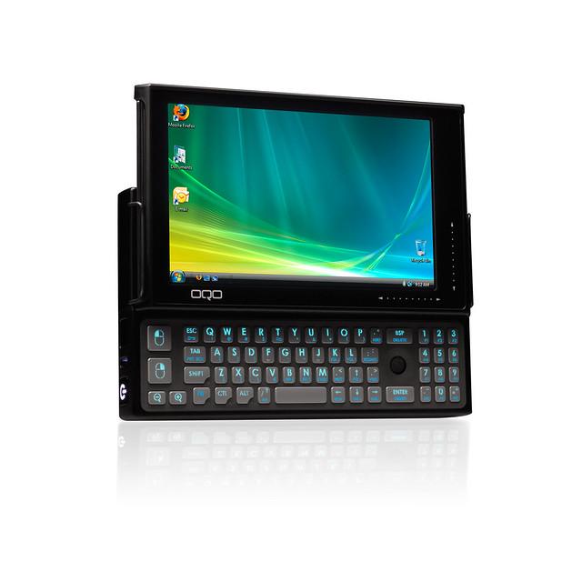 Oqo model 02