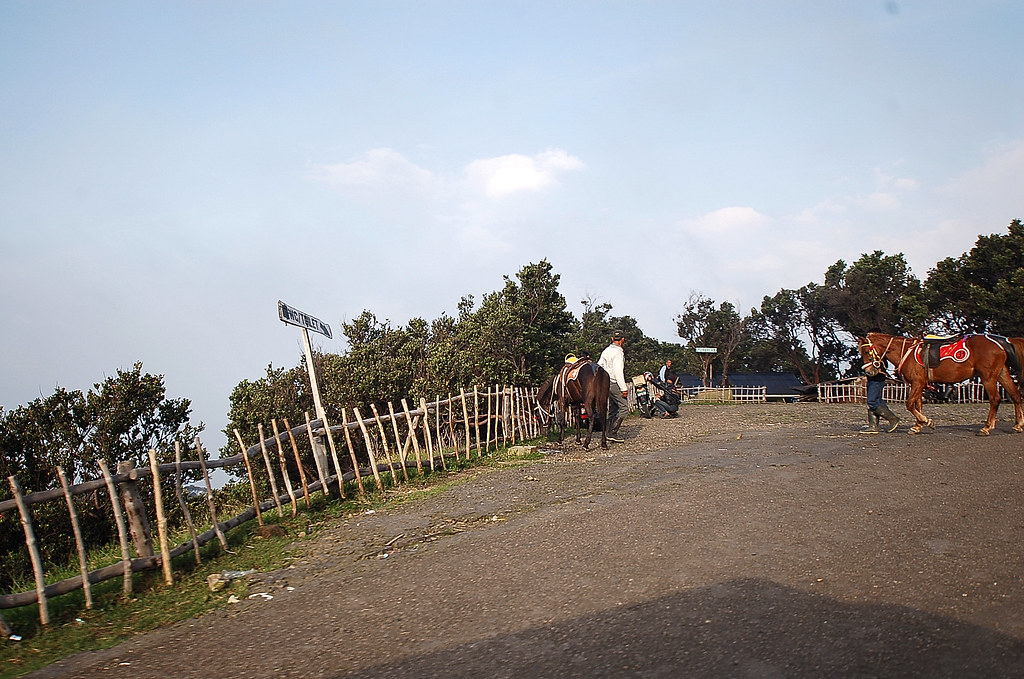 Image Result For  Taman Wisata