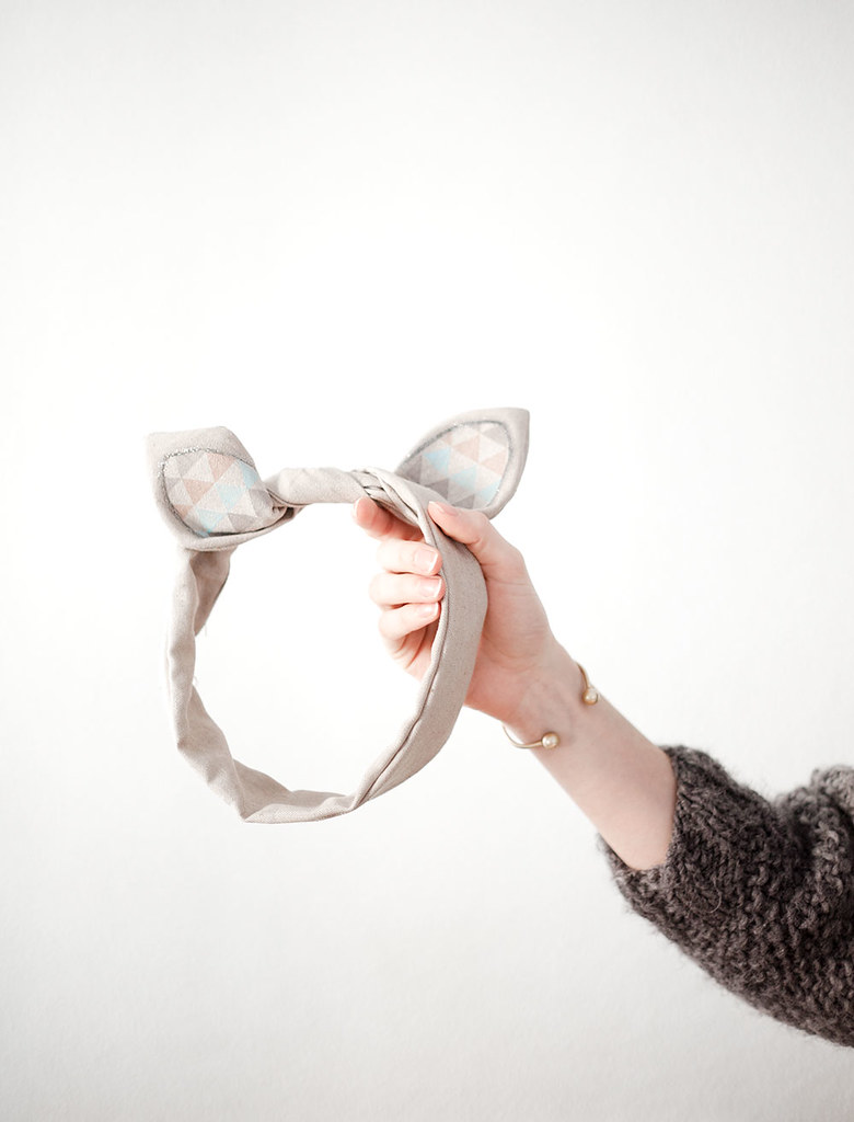 DIY Disfraz de mapache · DIY Raccoon costume · Fábrica de Imaginación · Tutorial in Spanish