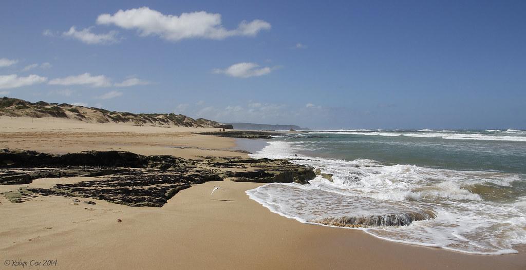 Image Result For Ocean Beach Sand