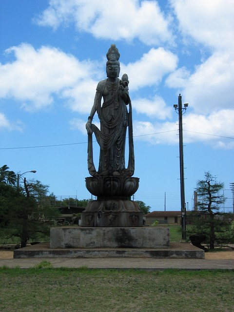 buddhist single women in lihue How to have a buddhist girlfriend, but be of another religion yourself you're an ignorant male completely unaware of your potential to make your super devout buddhist girlfriend miserable through your complete ignorance.