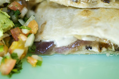 Quesadillas 162 | by Ree Drummond / The Pioneer Woman