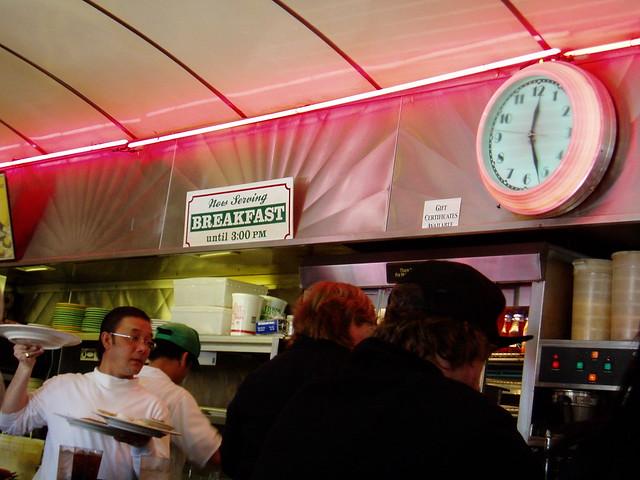 Breakfast Restaurants Highland Village Tx