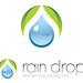 Rain Drop 1
