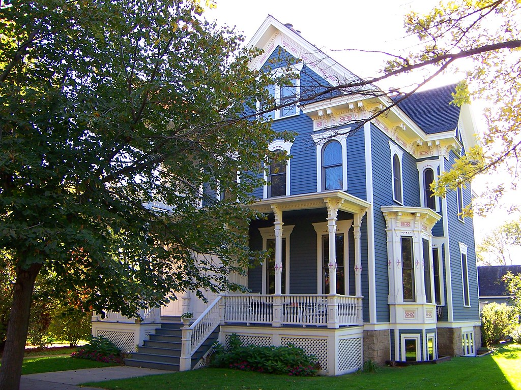 saint paul park single girls This single-family home is located at 841 park ave, saint paul, mn 841 park ave is in saint paul, mn and in zip code 55115 841 park ave has 4 beds, 4 baths, approximately 2,671 square feet and was built in 1920.