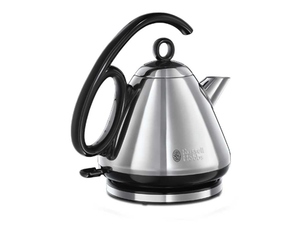 Bollitore elettrico Legacy Russell Hobbs
