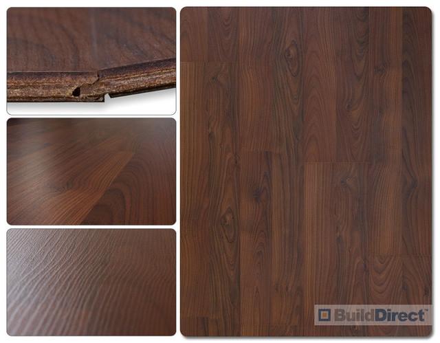 Toklo laminate flooring chestnut for 3d laminate flooring