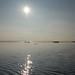 inle lake fishermen 2