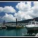 Pulau Tioman/Tioman Island