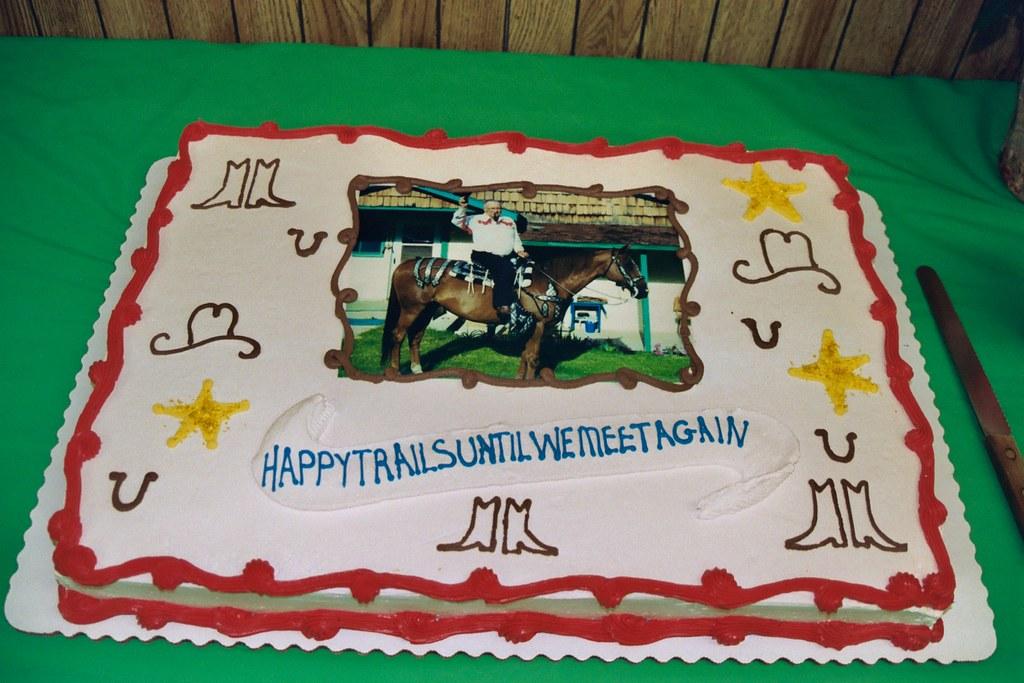 Ralphs Cake Alaec06 Flickr