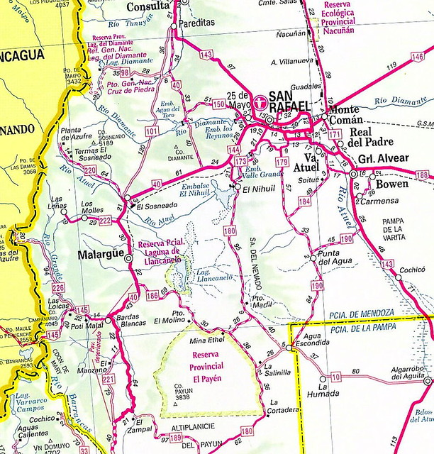 argentine map with 1988803600 on Index additionally 5208176498 also 3789993010 together with 6138550714 also 3500901745.