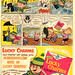 Vintage Ad #403: Introducing Lucky Charms
