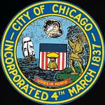 CHICAGO CITY SEAL | by markkonkol66