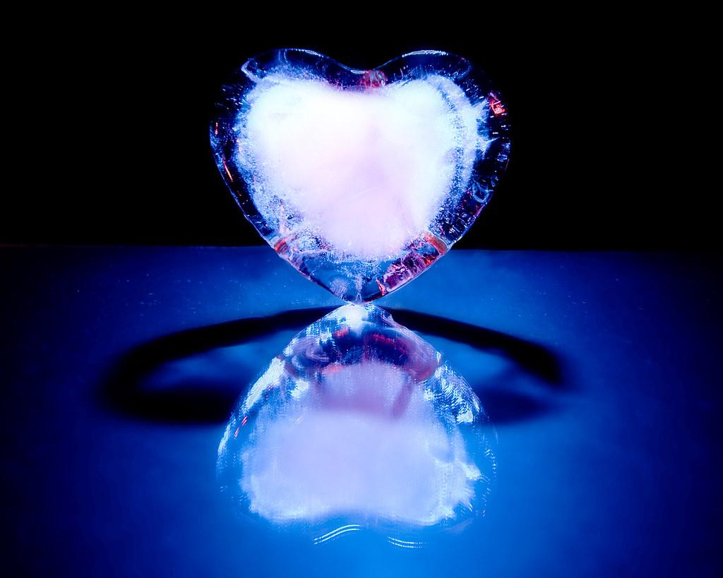 HeartsOfIceFlashesFiredWithEbayRemoteVivitarAt