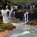 Cataratas del Iguazú 011 / Iguassu Falls 011