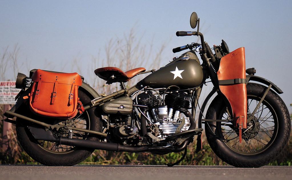 Harley Davidson Fatboy Passenger Backrest