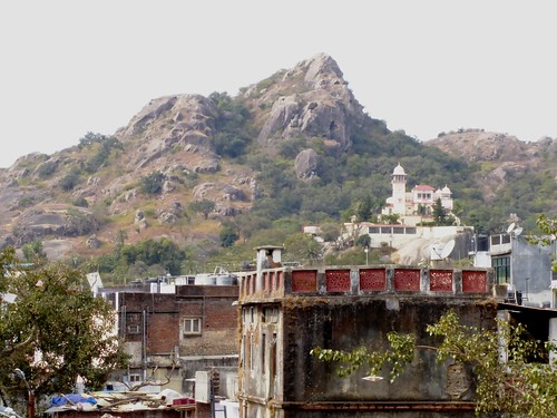 i-mount abu-village (13)