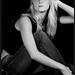 Model Shoot: Cheri