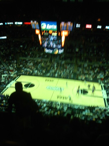 Image Result For Lakers Vs Spurs