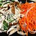 Steamy Kitchen's Jap Chae 5 - Tweaked