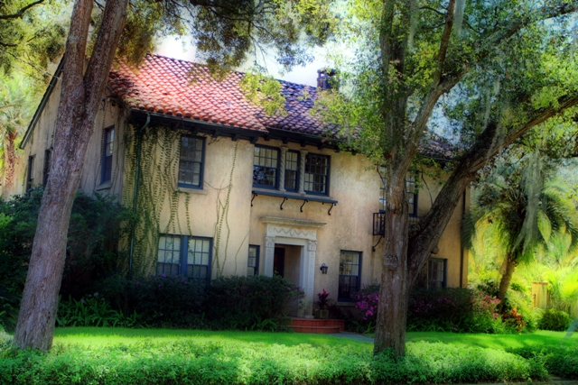 Historic Riverside Home Historic Home In The Riverside