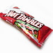 Hot Tamales Spice Jelly Beans