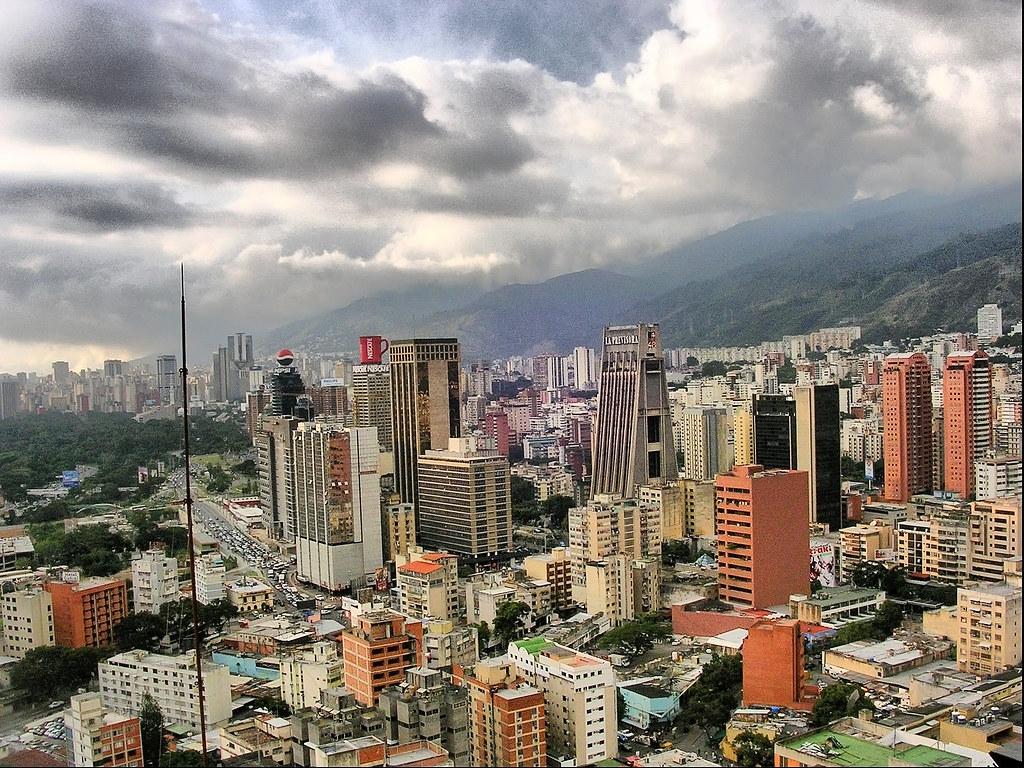 propecia costo venezuela