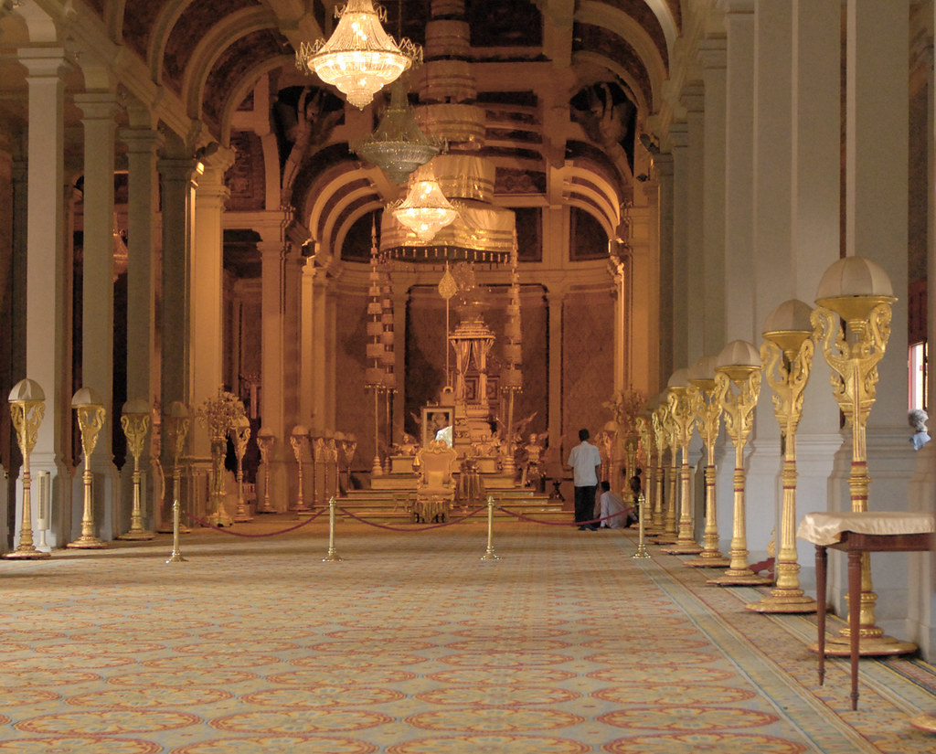 la salle du tr 244 ne palais royal la salle du tr 244 ne a 233 t 233 a flickr