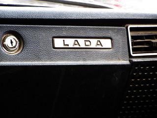 Taxi-3-1