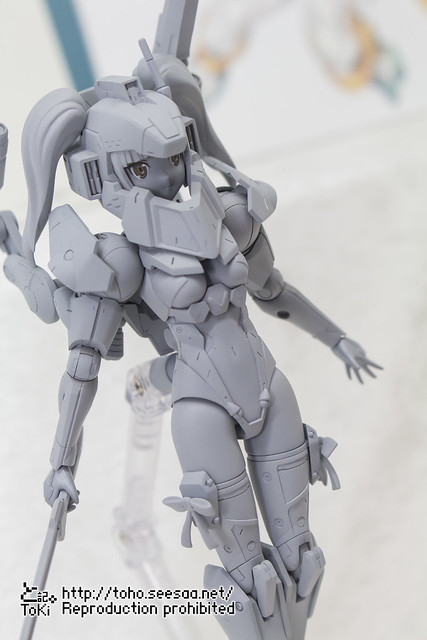 WF2017W_kotobuki-119