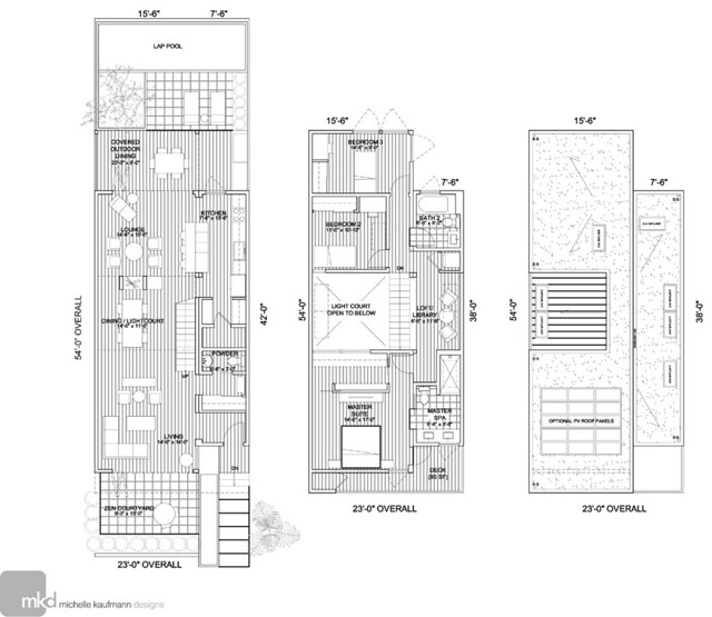 10 mksolaire eco friendly house floor plan mksolaire for Eco home design plans