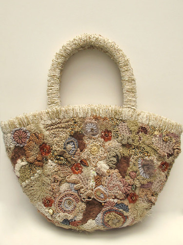 freeform bag | by freeform by prudence
