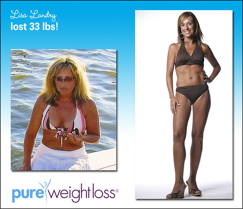 Lisa Landry | Lisa Landry, a 33 year old mother of 2 from ...