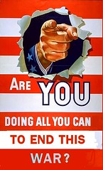 Are you doing all you can | by Mike Licht, NotionsCapital.com