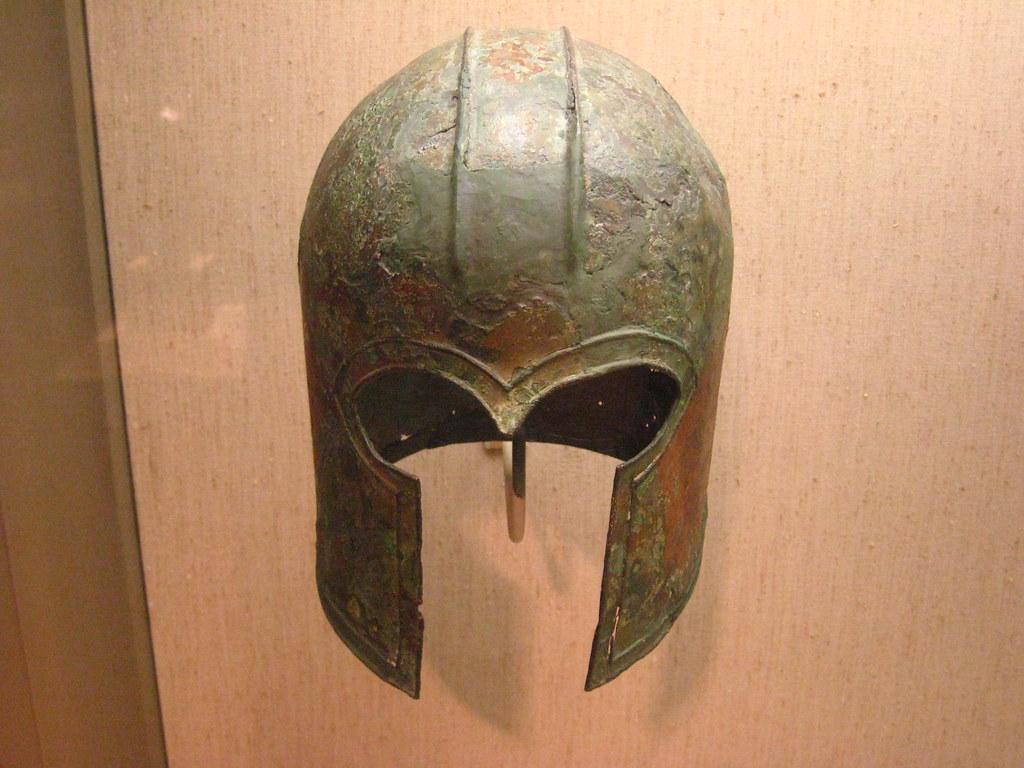 Ancient Greek Helmet Types Wallpapers Ancient Greek War Helmet