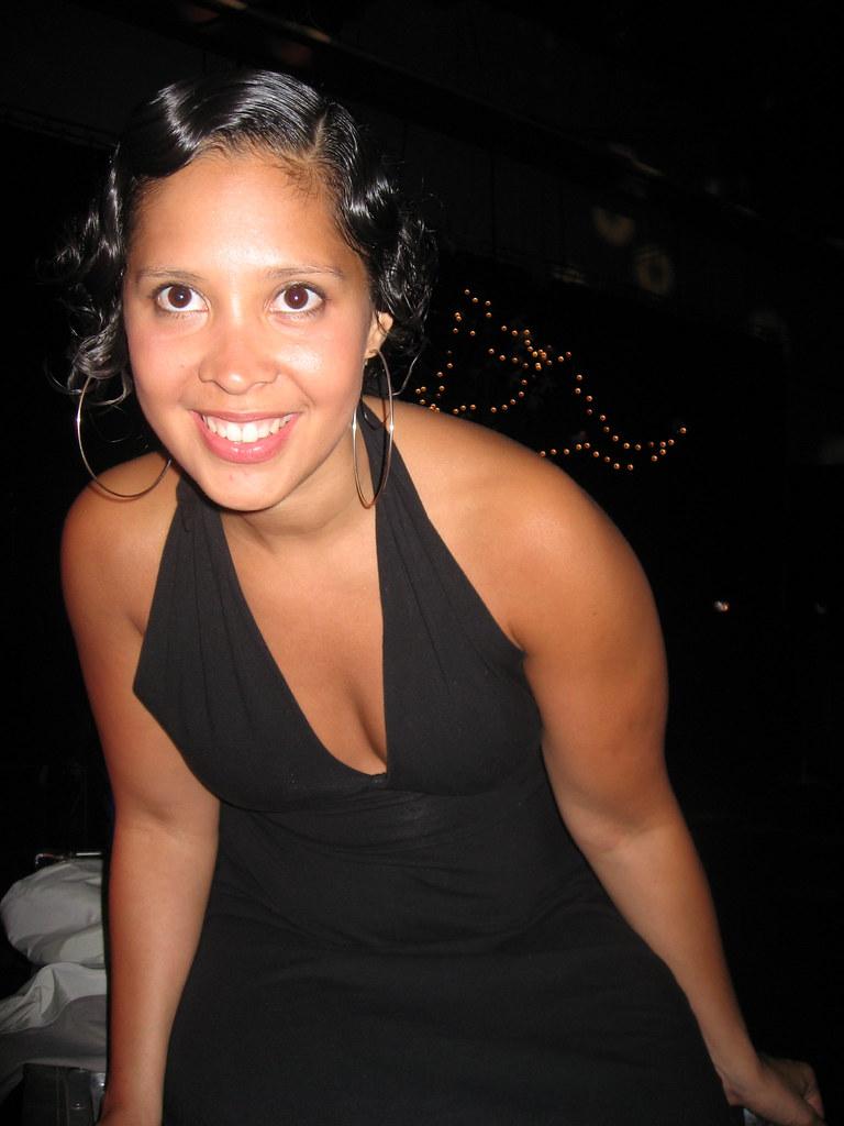 Nadia-Leigh Nascimento Nude Photos 32