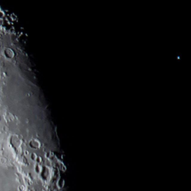 月とポリマA,B (2017/2/15 12:57)