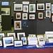 Edwinsail's art sale