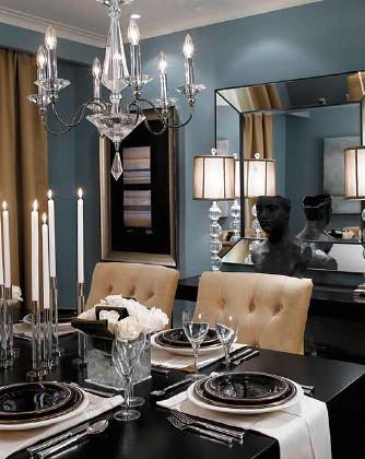 Divine design by candice olsen kamela cody flickr - Divine design living rooms ideas and inspirations ...