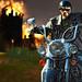 Harley Davidson Reigns