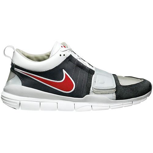 Nike Free 5.0 Avec Sangle